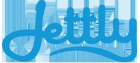 jettly-logo