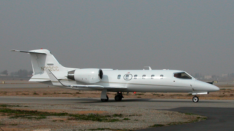 Private-Aircraft7