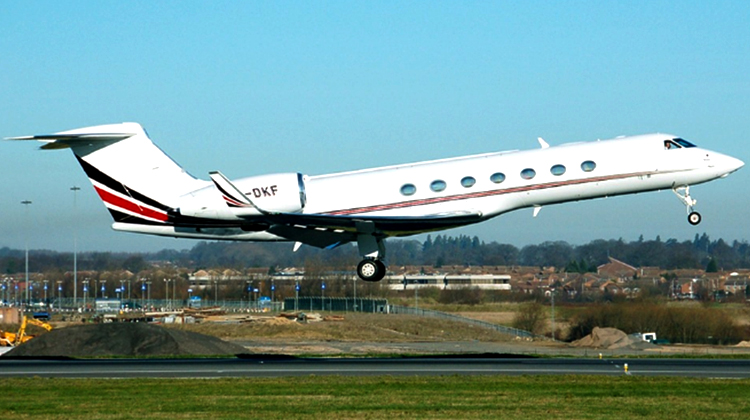Top-269-Private-Jets-Available-for-Charter-Right-Now