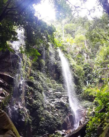 Perak, Malaysia