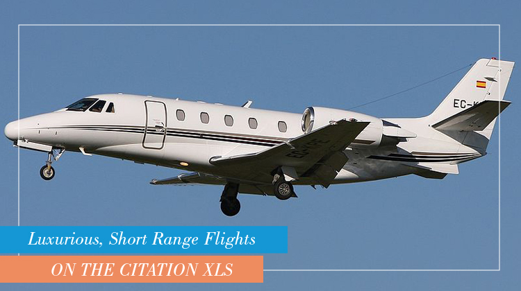 Private Citation XLS