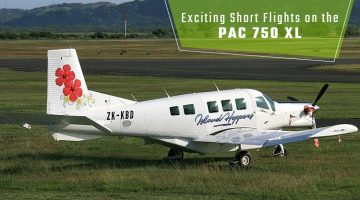 Private PAC 750 XL
