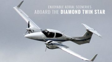 Private Diamond Twin Star