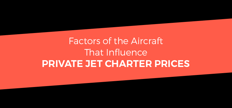 private-jet-charter-price