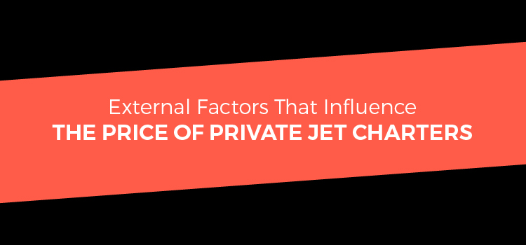 private-jet-charter-prices