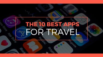 best-apps-for-travel