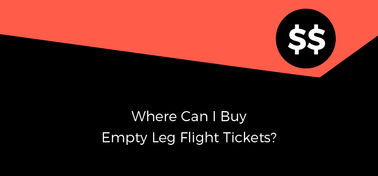empty-leg-flight-tickets