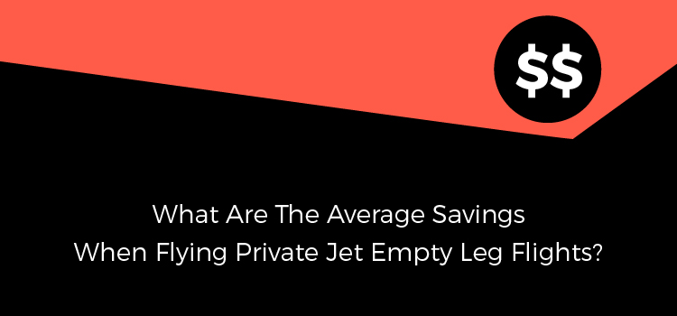 flying-private-jet-empty-leg-flights