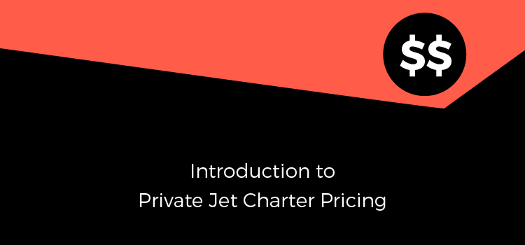 private-jet-charter-pricing