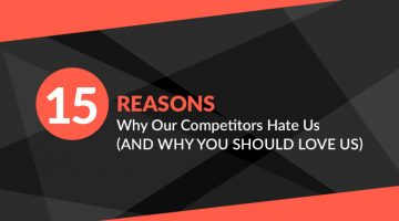 15 Reason Why Our Competitors Hate Jettly And Why Customers Love Jettly
