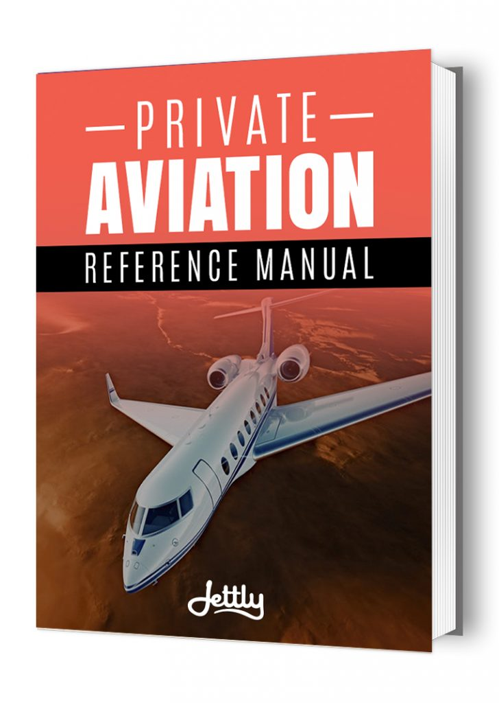 All You Need to Know About Private Aviation