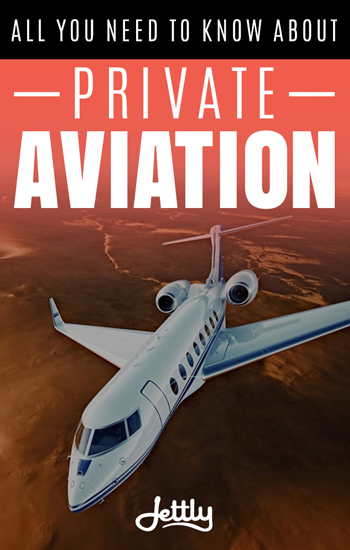 private-aviation-e-book-cover